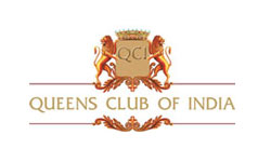 Queens Club of India, Raipur