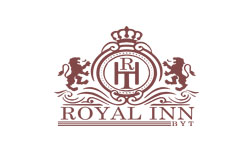 Hotel Royal Inn, Bhatapara