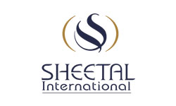 Hotel Sheetal International, Raipur