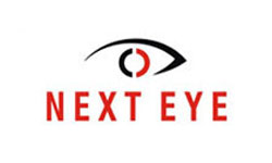 Next Eye, Raipur